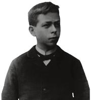 Robert Walser 1893